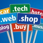 New Domain names types for New generation of Internet