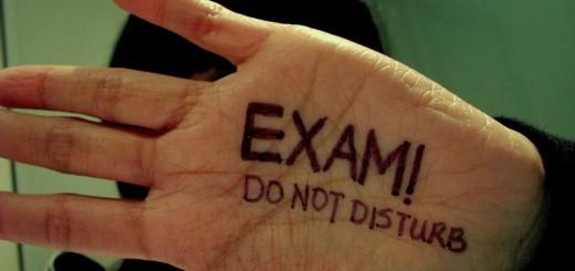 Exam_Time