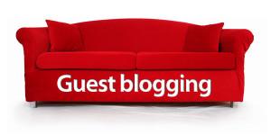 do guest blogging at quikrpost.com