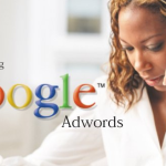 Things to Keep in Mind Before Applying for Google Ads