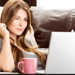 Different Genuine Ways of Earning Money with Blogging