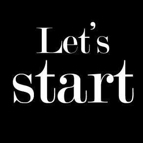 lets_start_it