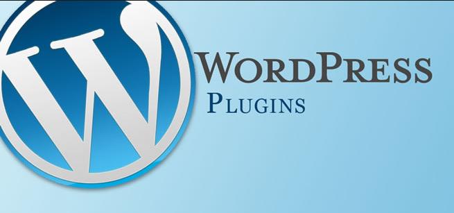top 10 plugins to have on wordpress