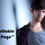 How to Write an Unforgettable About Page on Blog
