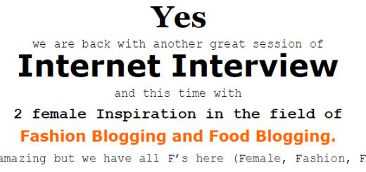 internet interview part2