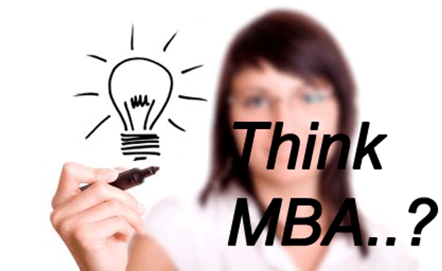 things to remember if you are planning to do mba