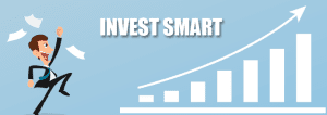 smart investment for the educated person is online investement